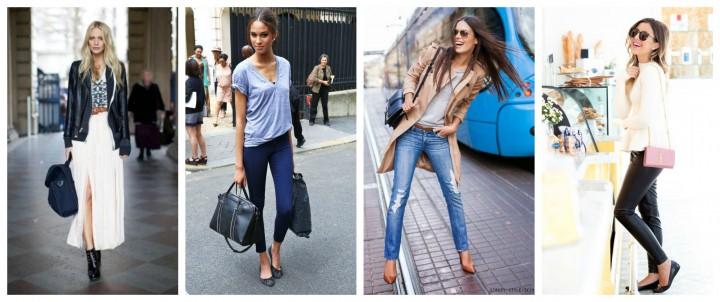 Tall Girls Fashion -35 Cute Outfits Ideas